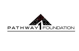 logo p1f